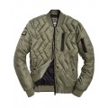 Skinsons CW-BJ-008 Boomber Jackets
